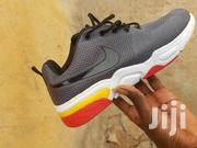 Nike Boost | Shoes for sale in Greater Accra, Dansoman