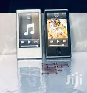 Apple iPod Nano | Mobile Phones for sale in Greater Accra, Achimota