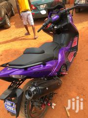 Yamaha 2017 | Motorcycles & Scooters for sale in Greater Accra, Accra new Town