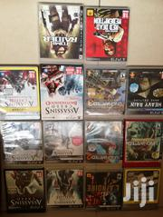 Play Station 3 Game Cds | Video Games for sale in Greater Accra, Airport Residential Area