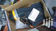 Finder Safety Boots China | Shoes for sale in Greater Accra, Abelemkpe