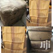 Jute Sacks   Manufacturing Materials & Tools for sale in Greater Accra, Dansoman