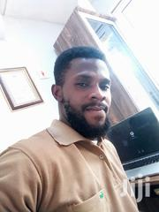 In Need Of Job Urgently | Clerical & Administrative CVs for sale in Greater Accra, East Legon