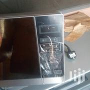 Sharp Digital Microwave Oven Stainless Steel | Kitchen Appliances for sale in Greater Accra, Teshie-Nungua Estates