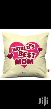 Mother's Day Gifts | Party, Catering & Event Services for sale in Greater Accra, Achimota