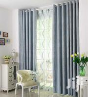 Elegant Ring Curtains for Sale | Home Accessories for sale in Greater Accra, Achimota