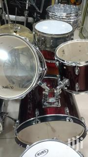 Olympic Drums   Musical Instruments & Gear for sale in Greater Accra, Mataheko