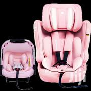Baby Safe Carrier For Sell   Children's Gear & Safety for sale in Greater Accra, East Legon