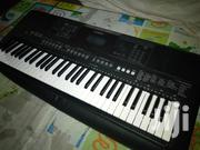 Piano Keyboard E-series | Musical Instruments & Gear for sale in Greater Accra, Ashaiman Municipal