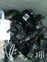 All Kind Of Original Home Used Laptop Charger For Sale | Computer Accessories  for sale in Greater Accra, Alajo