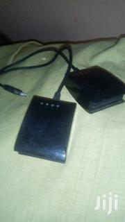 Ps3 Converter | Video Game Consoles for sale in Greater Accra, Kwashieman