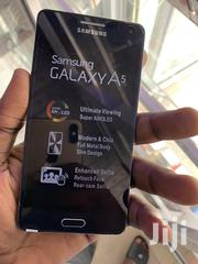Samsung Galaxy A5 32 GB | Mobile Phones for sale in Greater Accra, Achimota