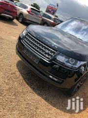 2017 Range Rover Vogue SV | Cars for sale in Greater Accra, Teshie-Nungua Estates