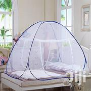 Foldable Mosquito Tent Net | Tools & Accessories for sale in Greater Accra, Accra Metropolitan