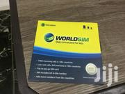 International Simcard | Accessories for Mobile Phones & Tablets for sale in Greater Accra, Ga West Municipal