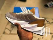 Adidas Shark | Shoes for sale in Greater Accra, Osu