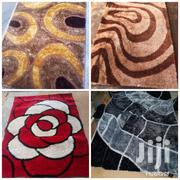 Carpet For Sale | Home Accessories for sale in Greater Accra, Osu