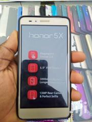 Huawei Honor 5X 64 GB | Mobile Phones for sale in Volta Region, Ho Municipal