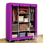 Portable Wardrobe | Furniture for sale in Greater Accra, Cantonments