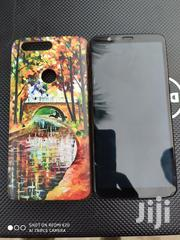 OnePlus 5T 64 GB Black | Mobile Phones for sale in Greater Accra, Nungua East