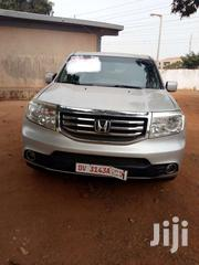 Honda Pilot 2013 | Cars for sale in Greater Accra, Tema Metropolitan