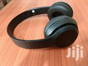 Bluetooth Headphone | Headphones for sale in Greater Accra, Accra Metropolitan