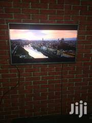 LG 32 Inches | TV & DVD Equipment for sale in Greater Accra, Dansoman