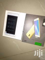 Hotwav Cosmos V19 Plus | Mobile Phones for sale in Greater Accra, Ga West Municipal