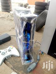 Xbox 360 Console With Accessories   Video Game Consoles for sale in Greater Accra, Teshie new Town
