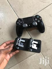 PS4 Controller 2nd Gen + Dual Charging Dock | Video Game Consoles for sale in Greater Accra, Lartebiokorshie