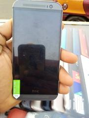 HTC MTeoR 16 GB Gray | Mobile Phones for sale in Volta Region, Ho Municipal