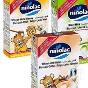 Ninolac Baby Cereal | Baby & Child Care for sale in Greater Accra, Accra Metropolitan