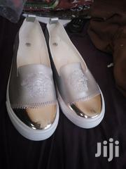 Attractive | Shoes for sale in Greater Accra, Achimota