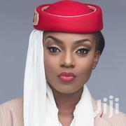 Air Hostess | Recruitment Services for sale in Greater Accra, Airport Residential Area