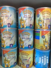 Golden Country Baby Cereal   Meals & Drinks for sale in Greater Accra, Accra Metropolitan