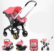 4 In1 Stroller | Prams & Strollers for sale in Greater Accra, Mataheko