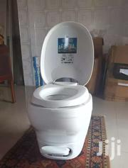 Micro Flush WC Toilet - Cut Down Your Flushing Water Bills 100% | Home Appliances for sale in Greater Accra, North Kaneshie