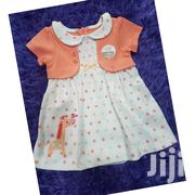 Baby M Co Dress | Children's Clothing for sale in Greater Accra, Ga East Municipal