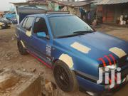 Volkswagen Vento 1997 Blue | Cars for sale in Greater Accra, Labadi-Aborm