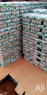 Original Heinz Baby Food Wholesale | Baby & Child Care for sale in Greater Accra, Accra Metropolitan