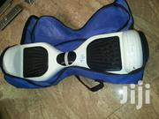 Hooverboard | Sports Equipment for sale in Greater Accra, Kwashieman