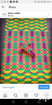 Bonwire Kente | Clothing Accessories for sale in Eastern Region, Asuogyaman