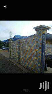 A Pavement Slab And A Stones Layer | Building Materials for sale in Greater Accra, Adenta Municipal