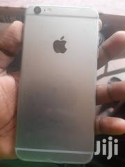 Apple iPhone 6 Plus 64 GB Gray | Mobile Phones for sale in Eastern Region, New-Juaben Municipal