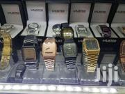 Original Casio Watch | Makeup for sale in Greater Accra, Tesano