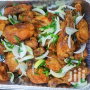 Food and Catering Services | Party, Catering & Event Services for sale in Greater Accra, Adenta Municipal
