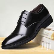 Businessmen Leather Shoe | Shoes for sale in Greater Accra, Cantonments