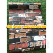 3D Wallpaper Sales & Installation   Arts & Crafts for sale in Greater Accra, Dansoman