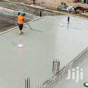 CONCRETE CURING COMPOUND | Building Materials for sale in Greater Accra, Tesano