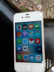 Apple iPhone 4s 32 GB White | Mobile Phones for sale in Greater Accra, Zoti Area
